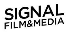 Signal Film & Media