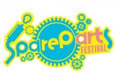 SpareParts Festival