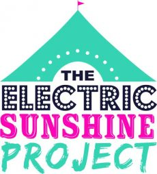 The Electric Sunshine Project